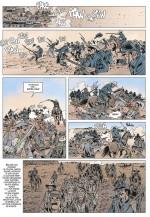 L'or de Morrison T 1 page 2
