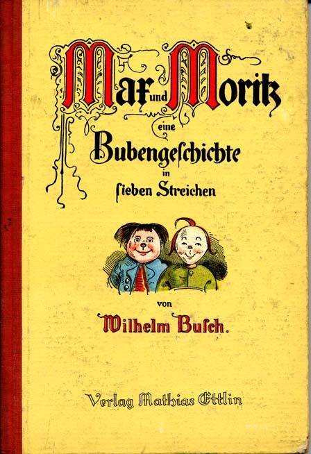 Max_und_Moritz