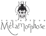 Metamorphose-Logo