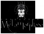 Metamorphose-Logo