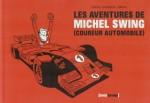 Michel Swing_54930