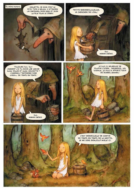 Secrets de Trolls-13