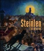 Theophile-Alexandre-Steinlen-l-oeil-de-la-rue