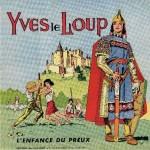 YvesLeLoup1