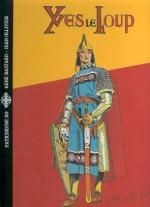 En 2004, les éditions Glénat en proposeront un autre, à l'initiative d'Henri Filippini.