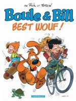 boule-bill-tome-109-best-wouf