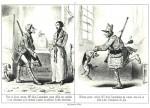 « M. de la Canardière » par Henry Emy.