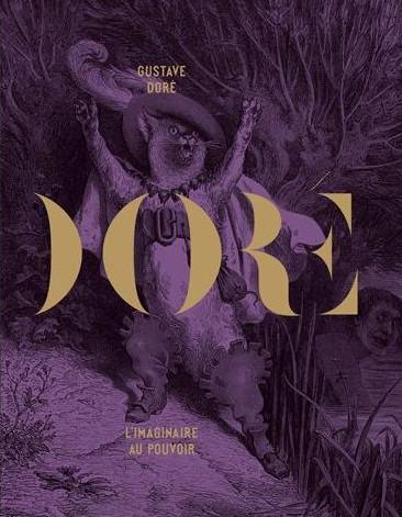 gustave-dore-1832-1883-de-flammarion