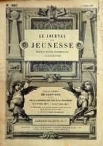 journal-de-la-jeunesse-le-n-1687-du-01-04-1905-le-macaroni-les-rues-sont-bordees-de-longues-guirlandes-de-macaroni-1027160774_ML