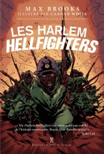 w-750-harlem-hellfighters-1-1488897305