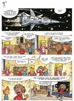 Les Astromômes T2