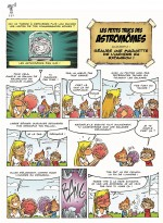 Les Astromômes T2 page 42