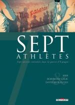 7-athletes