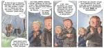 Les enfants de la Résistance T3 page 9
