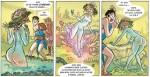 Alex et Ani page 19 -les danaides 1