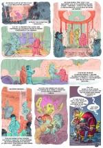 Alex & Ani page 30