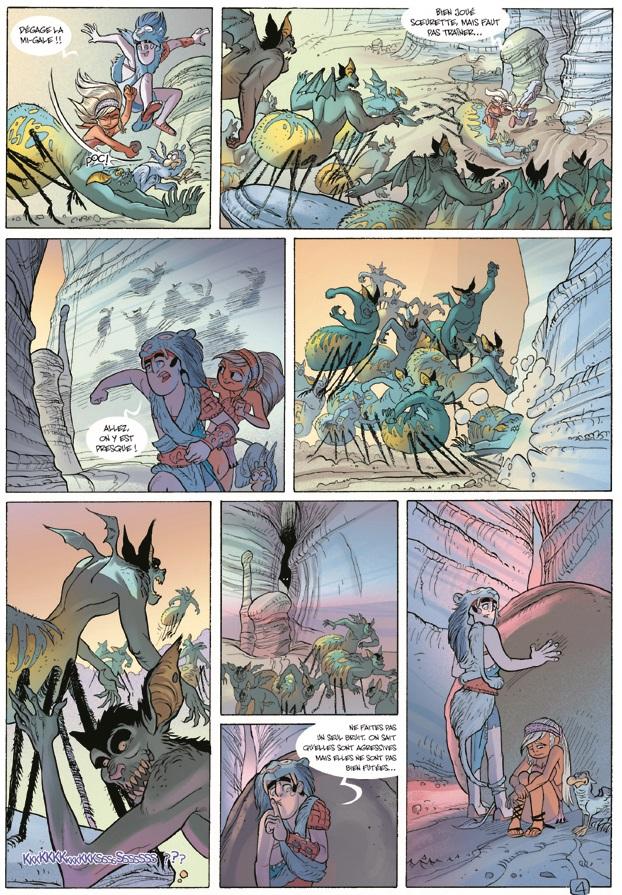 Alex & Ani T2 page 4