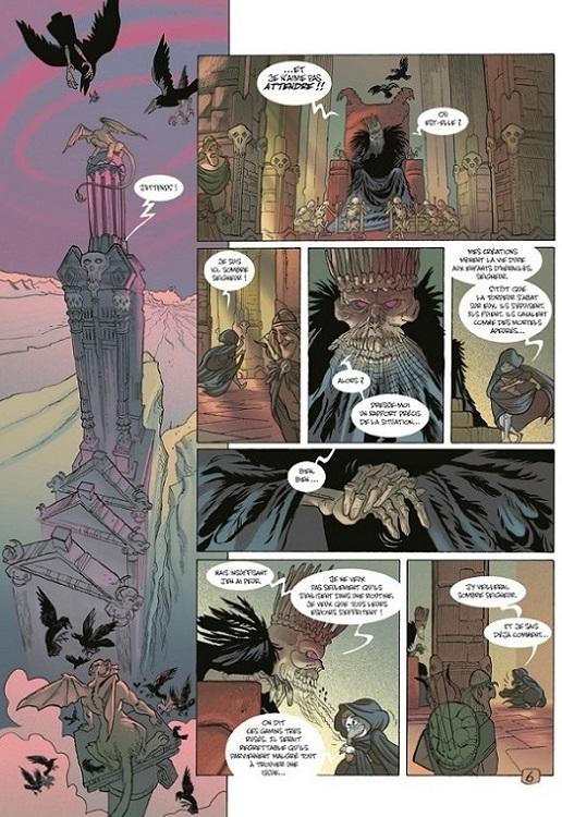 Alex & Ani T2 page 6