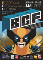BGF2017