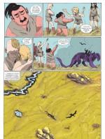 Bjorn le Morphir T6 page 20