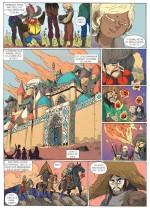Bjorn le Morphir T6 page 47