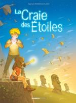 CRAIE DES ETOILES (LA) T2-RVB