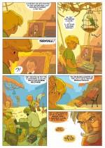 La Craie des étoiles T2 page 4