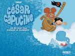 Cesar et Capucine2