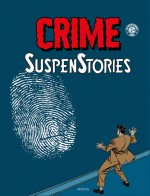 CouvCrimeSuspenstories-web