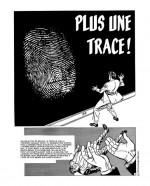 CrimeSuspenStories-3_visuel2
