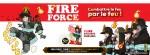 Fire-Force-Pub