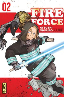 Fire-Force-T2