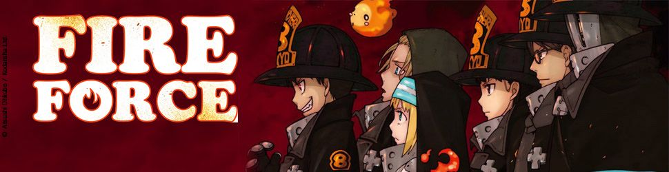 Fire-Force-banner