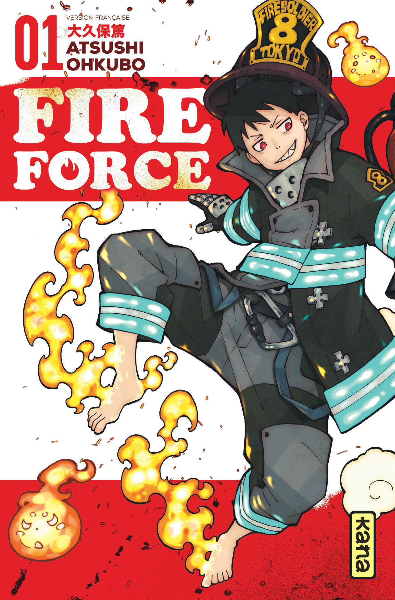 Fire-Force-couv