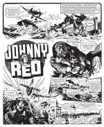 Johnny Red_03_P11
