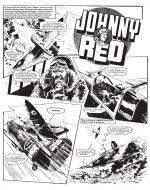Johnny Red_03_P29