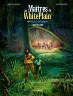 LES MAITRES DE WHITE PLAIN