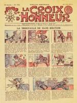 LaCroix_Honneur