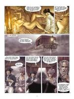 Les Chevaliers d'Héliopolis 12