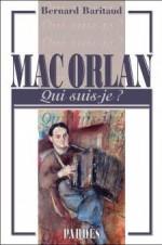 Mac-Orlan