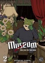 Museum-T2