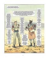 L'uniforme fait le Légionnaire (page 68)