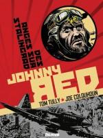 Pages-de-Johnny-Red_03_PRESSE