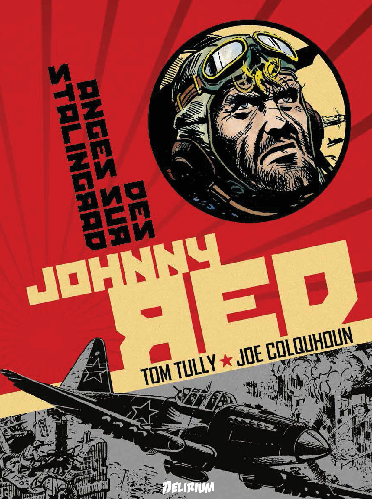 Pages-de-Johnny-Red_03_PRESSE