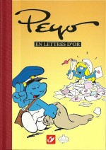 Album édité par le CBBD (Centre belge de la bande dessinée), en 2008.