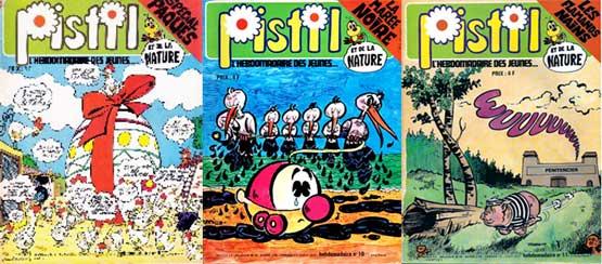 Pistil-9-10-11