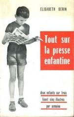 Presse-Enfantine
