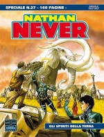 Speciale_nathan_never_27