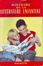 Trigon Hachette