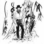 Recherche pour le personnage de William Cutler